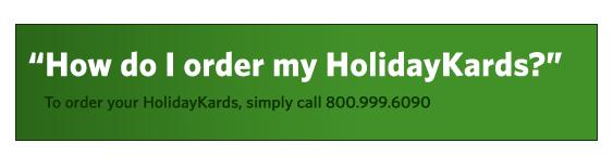 Hobbs/Herder Real Estate Agent Personal/Kard