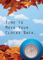 Fall Back 064