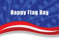 Flag Day 060