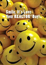 Realtor day 054