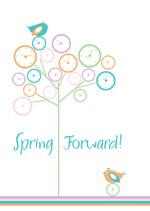 spring forward 066